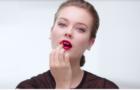 ROUGE COCO, rossetti luminosi e creativi