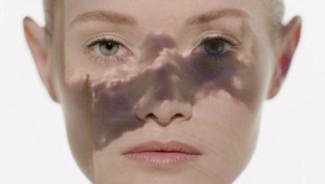 Con la nuova Linea Antipollution di Clinians pelle protetta da smog e stress!