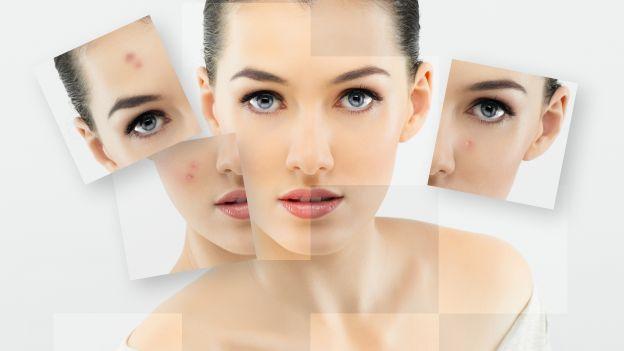 Nuova linea Korff Purifying, per normalizzare pelli miste e grasse