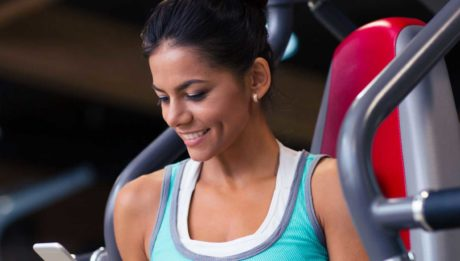 Novità: gamma Pesoforma BeActive, le barrette proteiche per chi fa una vita attiva