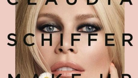 Nuova capsule collection Claudia's Beauty Essentials di Artdeco firmati da Claudia Schiffer