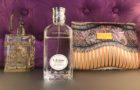 Etro lancia la nuova fragranza Udaipur