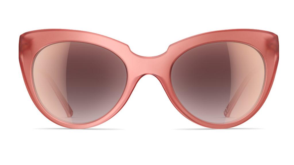Un regalo indovinato per la festa della mamma: occhiali da sole Neubau