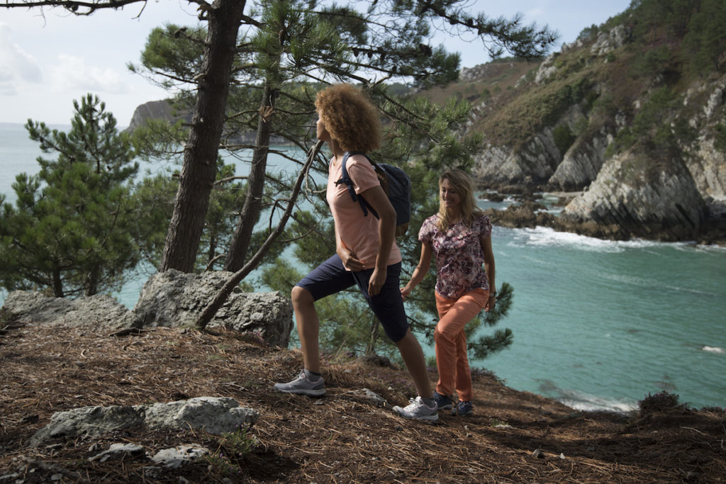 NATURE HIKING con Decathlon!