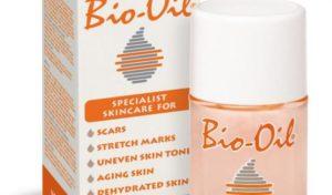 Bio-Oil® 25 ml, il tuo Bio-Oil in formato mini!