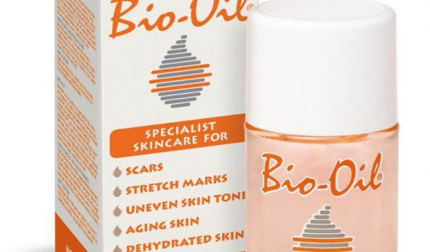 Bio-Oil® 25 ml, il tuo Bio-Oil in formato mini!
