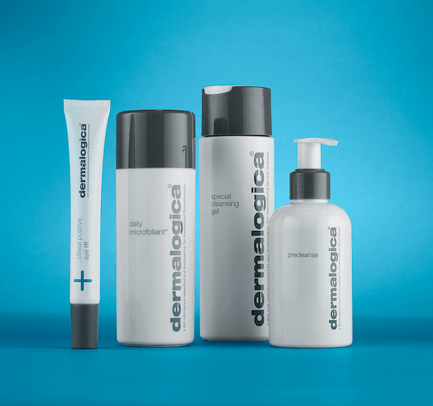 Dermalogica, cosmetici dagli ingredienti naturali per una pelle sana e curata