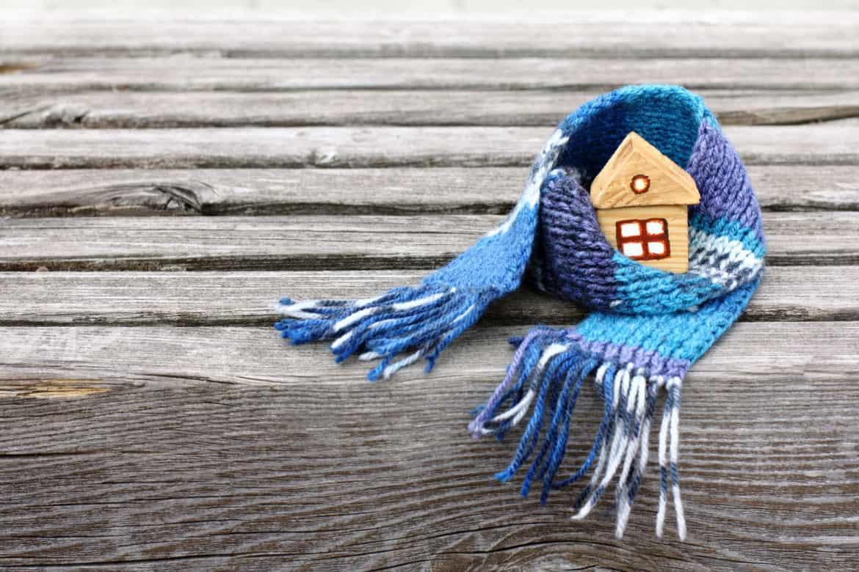 Installare un montascale in un condominio, è possibile? Le leggi che ci aiutano
