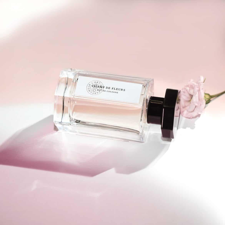 L'Artisan Parfumeur: nuove fragranze per la collezione Le Colonie