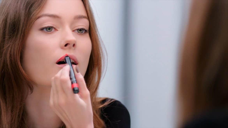 Chanel: nuovi colori per Le Rouge Crayon de Couleur