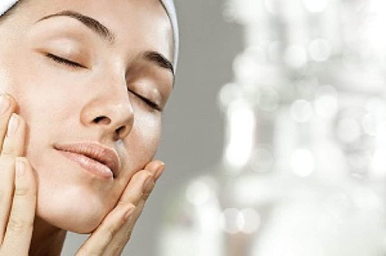 Mai più pelle secca con DECLARÉ Gentle Cream Shower!