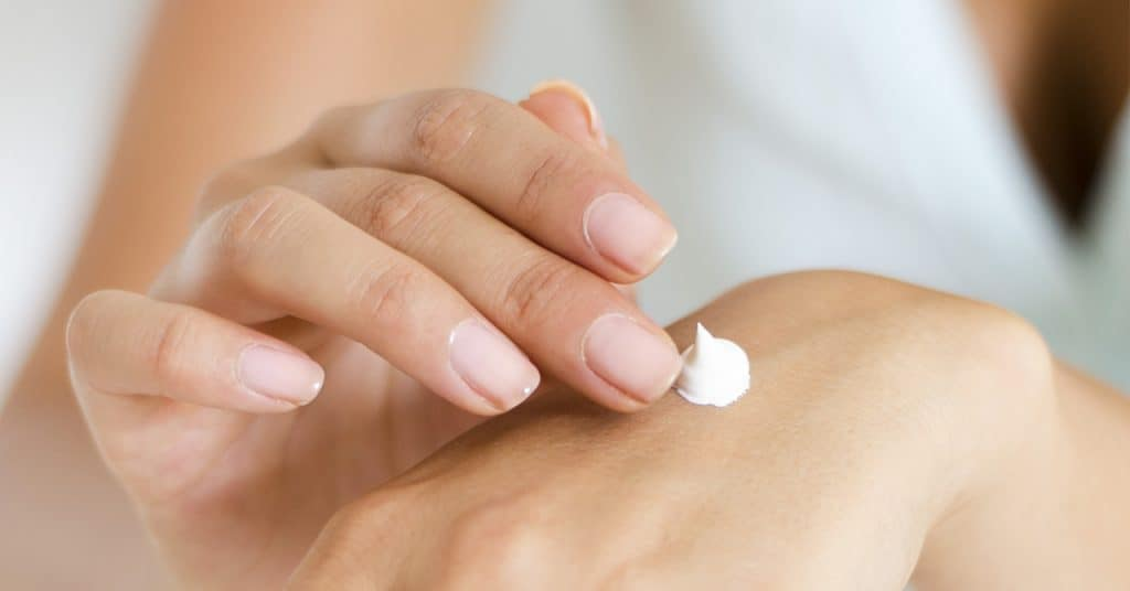 I trattamenti doposole di Dermalogica