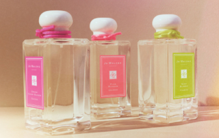 Blossom Girls: Jo Malone London celebra il flower power