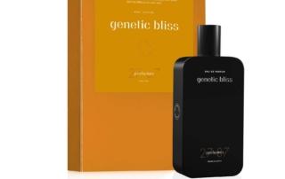 Laboratory Perfumes, il brand di profumeria artistica che crea fragranze naturali