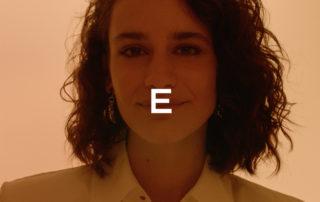 Chanel: nuova campagna digital per il lancio della linea da bagno di Gabrielle Chanel