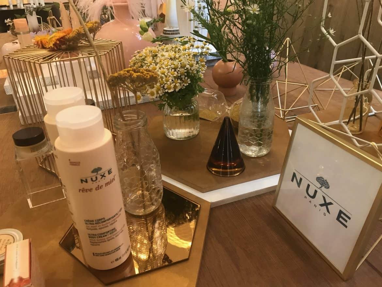 Rêve de Miel®: la coccola per la pelle secca da parte di Nuxe torna con tre novità