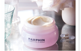 Darphin Paris: alla scoperta di Ideal Resource Limited Edition