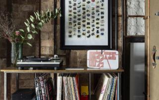 Speaker Sonos Play:5 Beastie Boys Edition in edizione super limitata: suono impeccabile e charity
