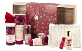 Cosa regalare a Natale 2018 all'amica amante della bellezza