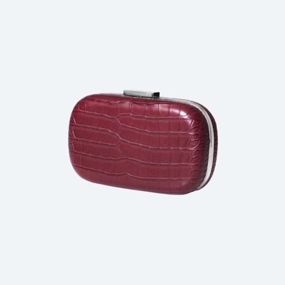 Bag Olimpia, il lusso della semplicità!