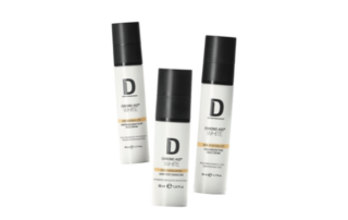 Linea Chrono Age® White by Dermophisiologique, per prevenire e contrastare le discromie cutanee