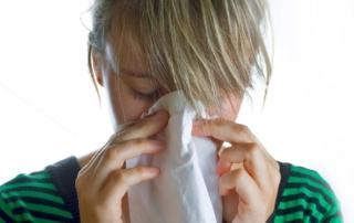 Isomar Spray No Gas Decongestionante, il rimedio naturale contro il raffreddore