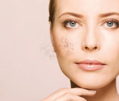 DE-SENSE instant relief, nuova linea Bioline Jatò contro la pelle ultrasensibile
