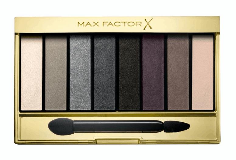 Make up 2019: le novità Max Factor, Rimmel e Bourjois