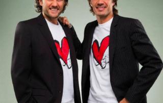 Sweet Years, in partnership con Zero&Company, rilancia una linea per i più piccoli