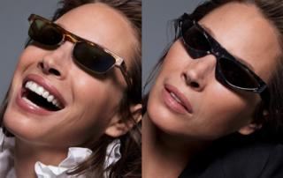 Alain Mikli & Alexandre Vauthier tornano alla Paris Haute Couture Week