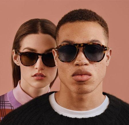 Persol, occhiali senza tempo, ma dallo stile contemporaneo