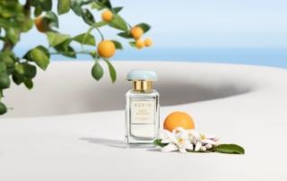 AERIN Aegea Blossom profumo