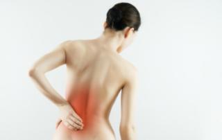 Cerotti per magnetoterapia Dolorelax®, efficaci contro contratture e tensioni muscolari
