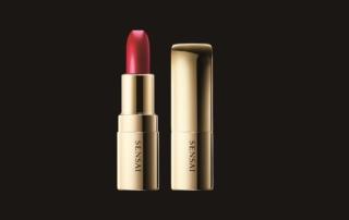 Sensai make up: scopri la nuova linea per labbra luminose