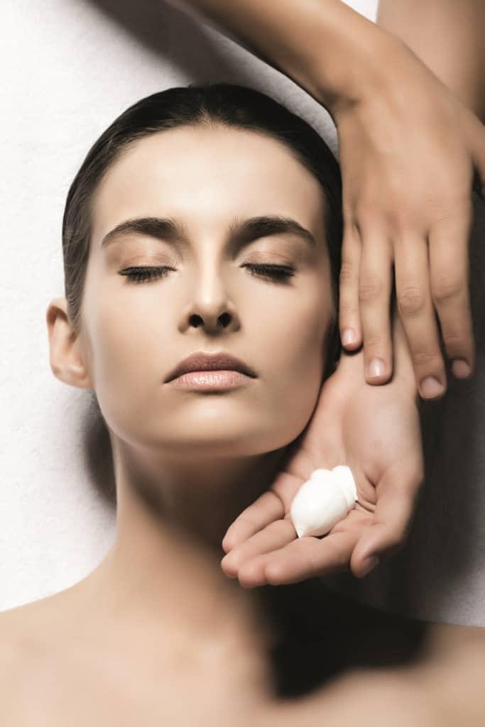 Bioline Jatò, i nuovi prodotti per la cura del corpo e del viso da scoprire in vista dell'estate