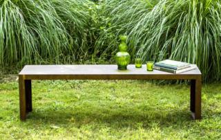 Dai uno stile unico al tuo outdoor con i prodotti de Il Giardino di Corten!