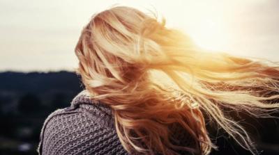Stop alla caduta dei capelli con NEW NORDIC Hair Volume ...