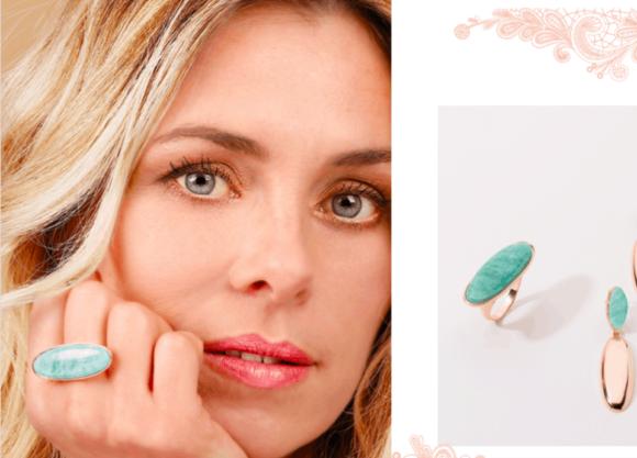 Chiara Maci per Bronzallure: scopri la nuova Capsule Collection