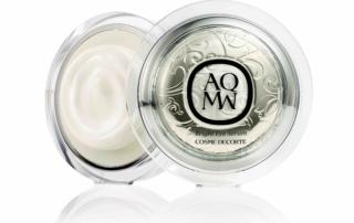 BEAUTIMPORT - AQMW Bright Eye Serum, per rigenerare il contorno occhi