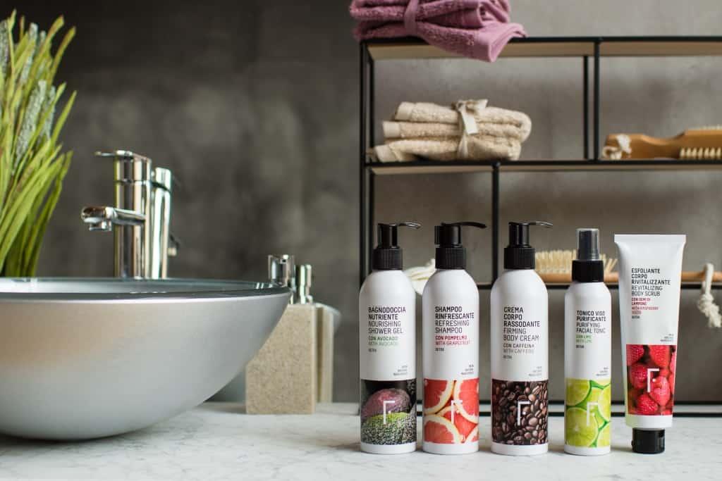 Freshly Cosmetics, il futuro della cosmetica naturale e vegan-friendly