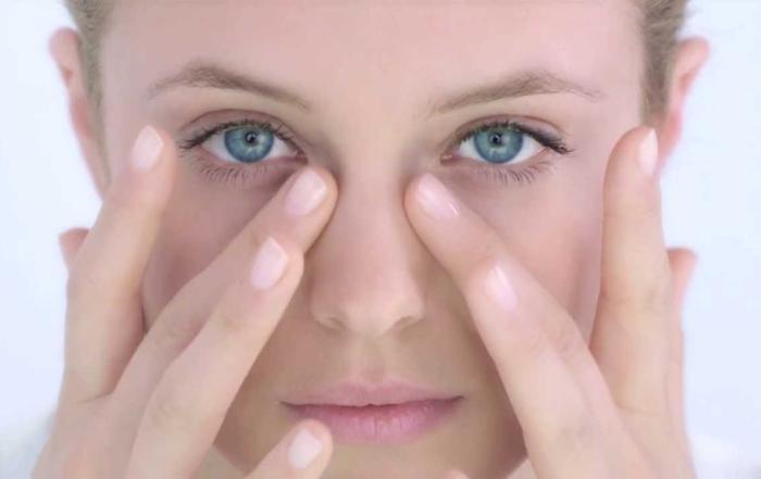 VitaA – Siero attivo viso con bio-retinolo 2%: novità della linea Skin Perfection Dermophisiologique