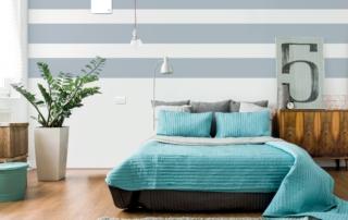 Da Vortice il sistema di ventilazione VORT HRW 20 MONO, per una casa sana e ben aerata