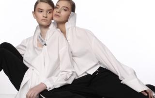 Balossa Couture - Collezione SS 2020