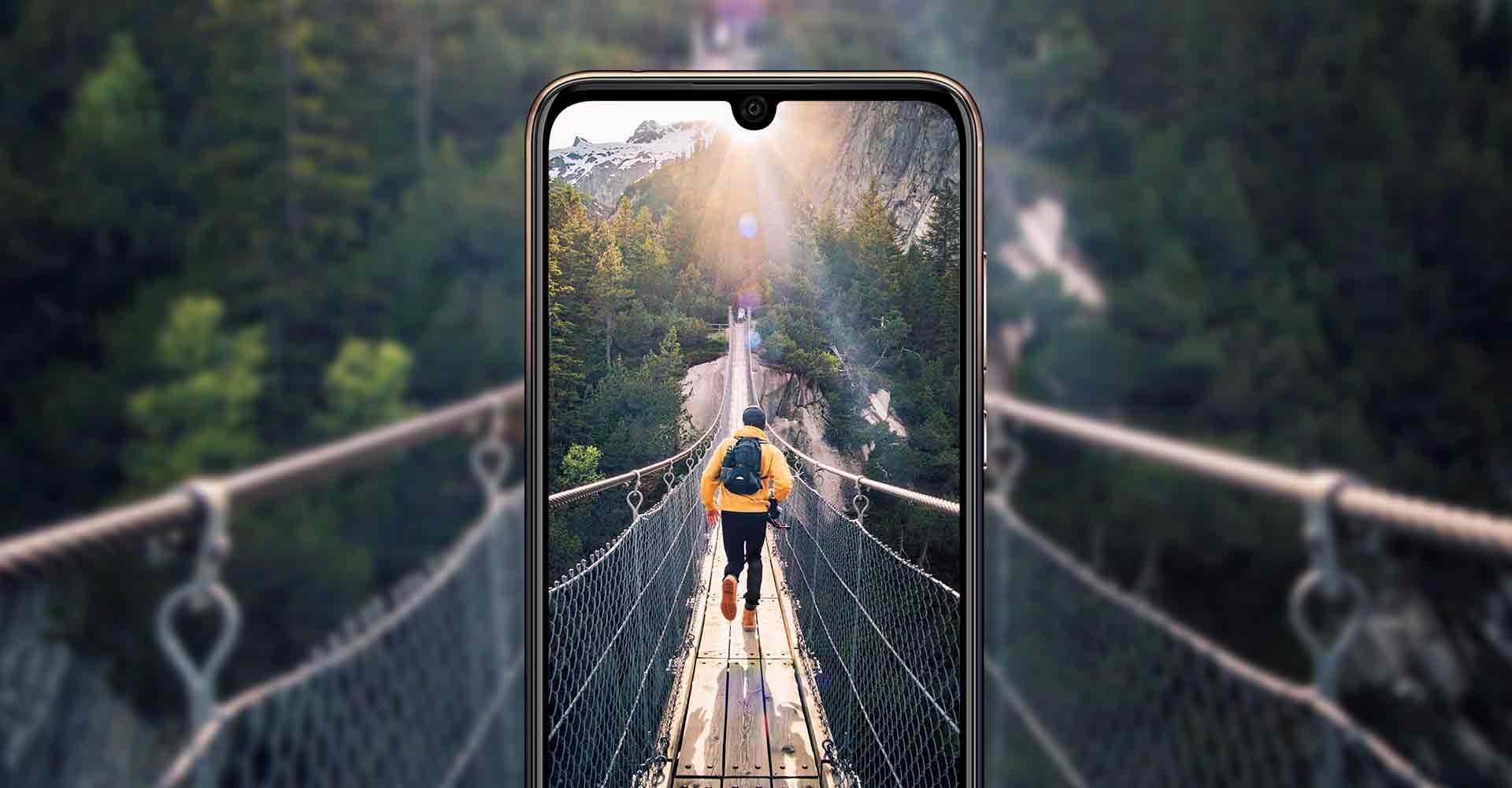 Wiko View3, Pro e Lite: le caratteristiche dei nuovi smartphone
