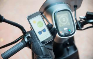 Askoll EVOlution, gli scooter elettrici di ultima generazione