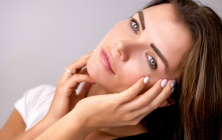 Make up: Always Fabulous di Bourjois, novità per una pelle perfetta!