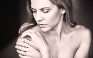 Dermophisiologique: per prenderci cura della pelle sensibile.