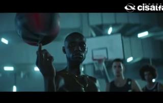 Cisalfa Sport lancia un nuovo spot tv per promuovere la tolleranza