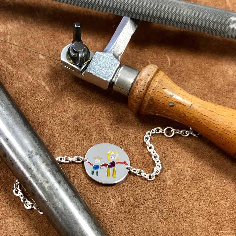 Abele Ore D'Oro, gioielleria e orologeria made in Italy di alta qualità