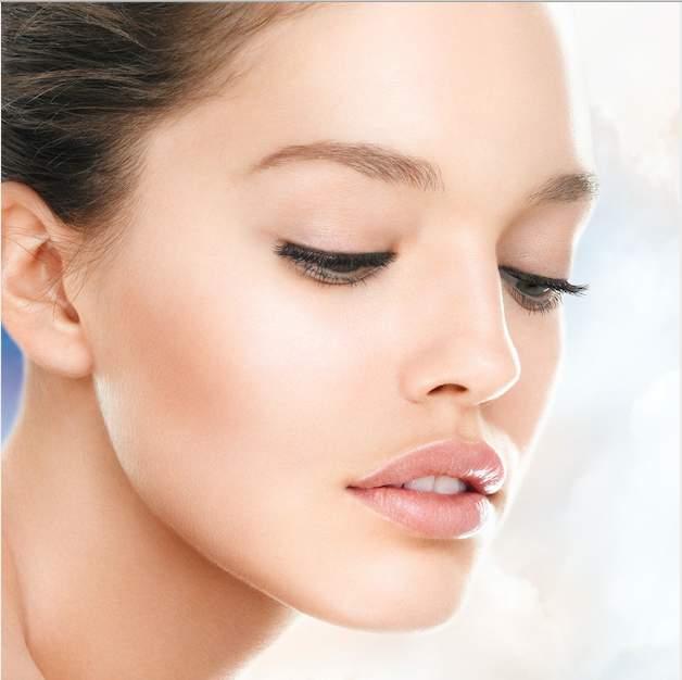 Regole per la beauty routine del viso